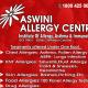 Aswini Allergy Centre Image 2