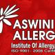 Aswini Allergy Centre Image 3