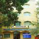 Jayam Ortho Care Image 4