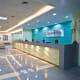 Columbia Asia Hospital Image 3