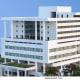 Jupiter Hospital - Pune Image 4