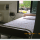 Tulip Womens Hospital  Image 3