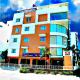 Hegde Hospital Image 4