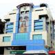 Fortis Malar Hospital - Chennai Image 2