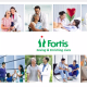 Fortis Hospital & Kidney Institute - Kolkata Image 2