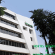 Fortis Hospital & Kidney Institute - Kolkata Image 1