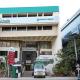 Fortis Hospital - Cunningham Road Image 2