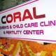 Coral Women's & Child Care Clinic & Fertility Center Image 3