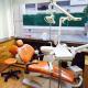 Dental Square Image 4