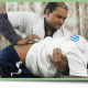 Indraprasth Physiotherapy, Rehabilitation And Slimming Center Image 5