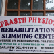 Indraprasth Physiotherapy, Rehabilitation And Slimming Centre Image 1