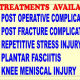 Indraprasth Physiotherapy, Rehabilitation And Slimming Centre Image 8
