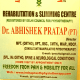 Indraprasth Physiotherapy, Rehabilitation And Slimming Centre Image 2