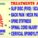 Indraprasth Physiotherapy, Rehabilitation And Slimming Centre Image 7