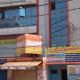 Abhisarika HYDERABAD (Motinagar) Image 1