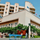 Indraprastha Apollo Hospitals Image 2