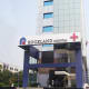 Rockland Hospital Image 5