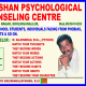 Kritik Psychological Counseling  centre Image 8