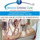 Mission Chronic Cure (Delhi) Image 9