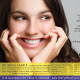 Family Dentist Image 4