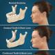 dr.r dental care clinic Image 1