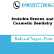 dr.mathesul speciality invisible braces orthodontic dental clinic Image 3