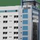 Yashoda Hospitals - Secunderabad Image 3