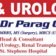PG Gynaecology & Urology Centre Image 1