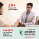 Ashakiran Sex Clinic Aurangabad Image 4