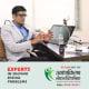 Ashakiran Sex Clinic Aurangabad Image 3