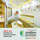 Ashakiran Sex Clinic Pune Image 5