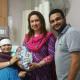 Aarogya Hospital Image 2