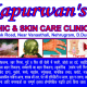 Dr Kapurwan's Homeopathic Clinic & Skin Care Image 1