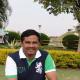 Wanikar Chikitsalaya Image 2