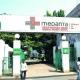 Medanta Hospital- Ranchi  Image 1
