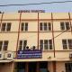 Ashoka Neuro Psychiatric Hospital Image 5