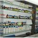 Sanjeevni Homeo Clinic Image 4