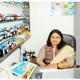 Sanjeevni Homeo Clinic Image 3