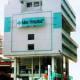 Max Hospital Image 1