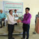 Dr. Anupam Dandgavhal At Thane Image 4