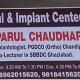 Dr. Parul's Dental & Implant Center Image 1