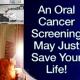 SMILE- Oral & Dental Care Centre Image 4