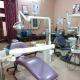 khurasiya dental care centre Image 5