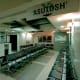 Asutosh Multi-Specialty Hospital Image 4