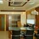 Asutosh Multi-Specialty Hospital Image 1
