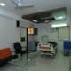 Asutosh Multi-Specialty Hospital Image 2
