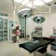 Asutosh Multi-Specialty Hospital Image 6