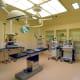 Asutosh Multi-Specialty Hospital Image 3