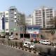 Asutosh Multi-Specialty Hospital Image 5