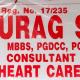 DIABETES & HEART CARE CENTRE Image 2
